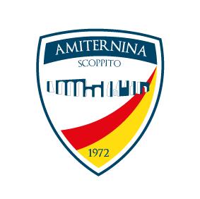 Disposizioni per la gara Amiternina-Jesina