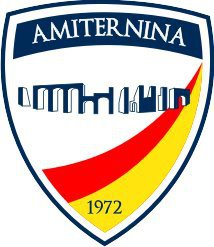 Maceratese - Amiternina 2 - 0