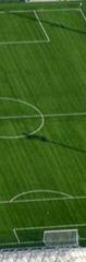 S.P.D. Amiternina Calcio - Stadio | Campo da calcio a 11