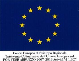 Sponsor CE