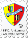 S.P.D. Amiternina Calcio - Copyright